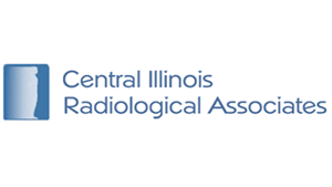 Central Illinois Radiological Associates