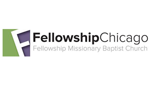 Fellowship Chicago