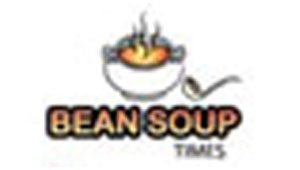 BeanSoup