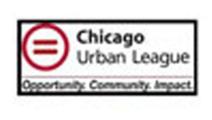 ChicagoUrbanLeague
